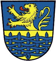 Samtgemeinde Hage